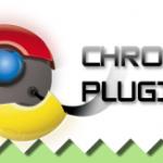 Плагины Chrome для оптимизации работы с Gmail