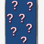 Пять основных проблем Samsung Galaxy S4