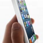 Что следует знать если Вы хотите купить iPhone 5 в интернет магазине LuxStore?