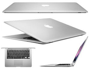 Плюсы и минусы Macbook pro