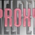 Что такое прокси-сервер и какие его преимущества?