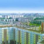Как самому купить квартиру – нюансы