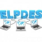 Help Desk — Поддержка пользователей