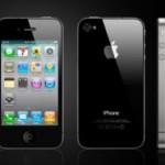 Еще раз про iPhone
