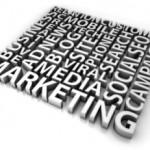 Основные приемы интернет маркетинга