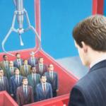 ИТ-поддержка: кому и зачем она нужна? Поручите обязанности секретаря виртуальному офису!