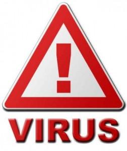Проверяйте сайт на вирусы