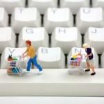 6 эффективных способов увеличить продажи интернет-магазина, о которых часто забывают