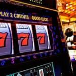 Самые увлекательные игровые автоматы «777»