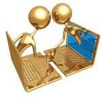 Заработок на партнерских программах с помощью создания сайта